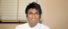 名古屋 整体 痛み専門治療室heart