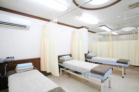 京都むろまち鍼灸院