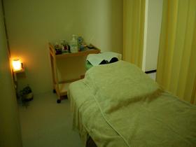 北京堂鍼灸治療院