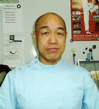 仙台スピン整体治療院