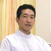 田嶋治療院