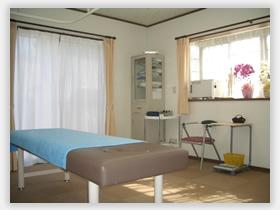 東洋つばさ治療院