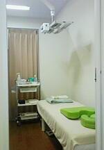 若林鍼灸院